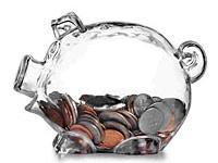 Transparenz schafft Durchblick – die Finanzen der evangelischen Kirchengemeinden sind kein Geheimnis.